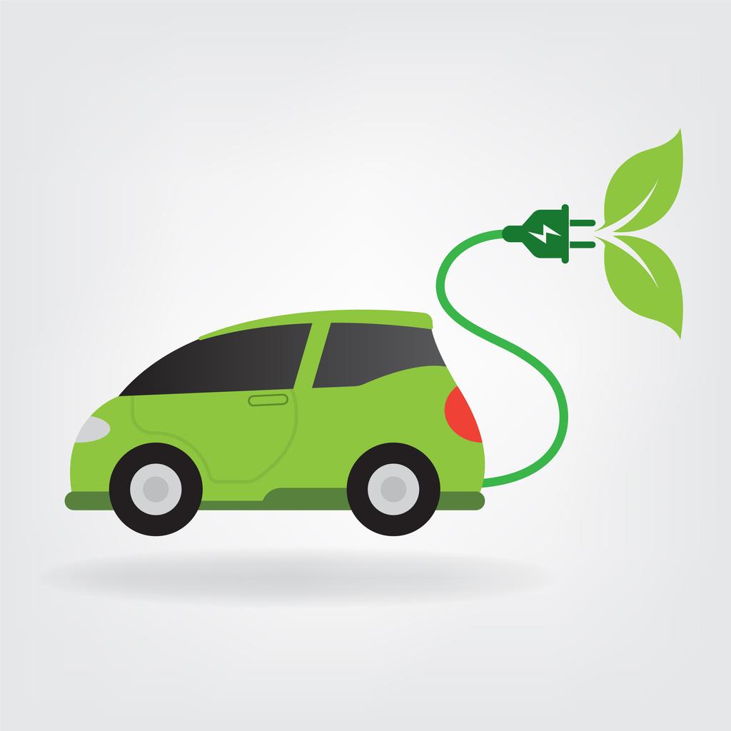 hybrides ou électrique comment les recharger aux bornes