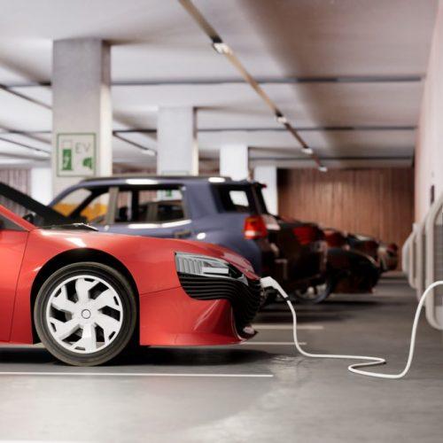 borne-recharge-copropriete