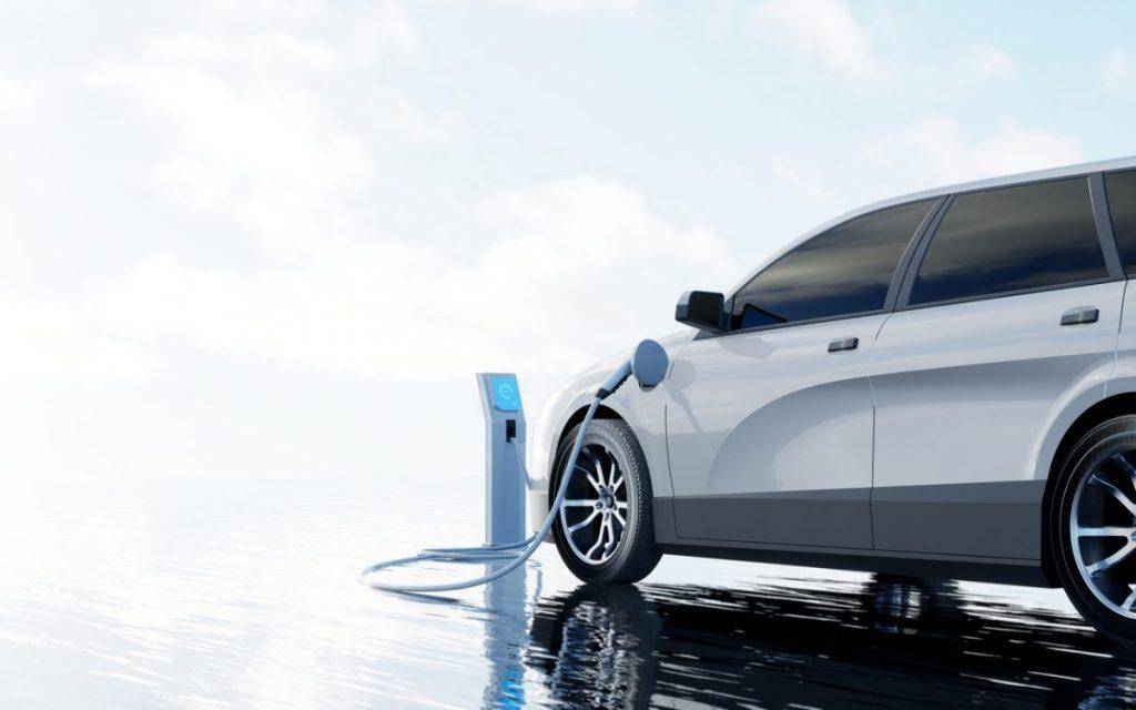 borne-recharge-installateur-constructeur-automobile