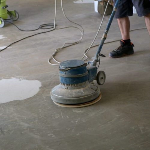 prix-pose-beton-cire-2021