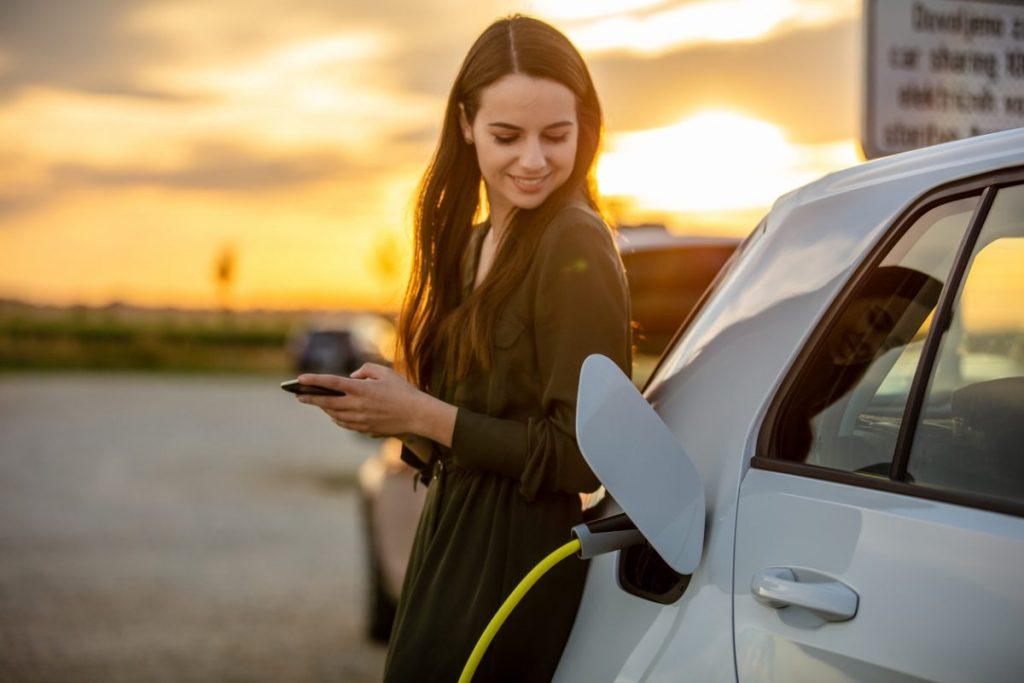 recharge-voiture