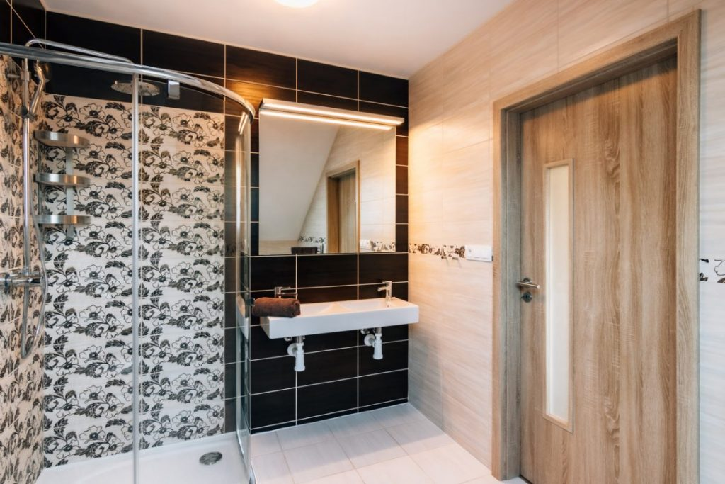 eclairages-petite-salle-de-bain