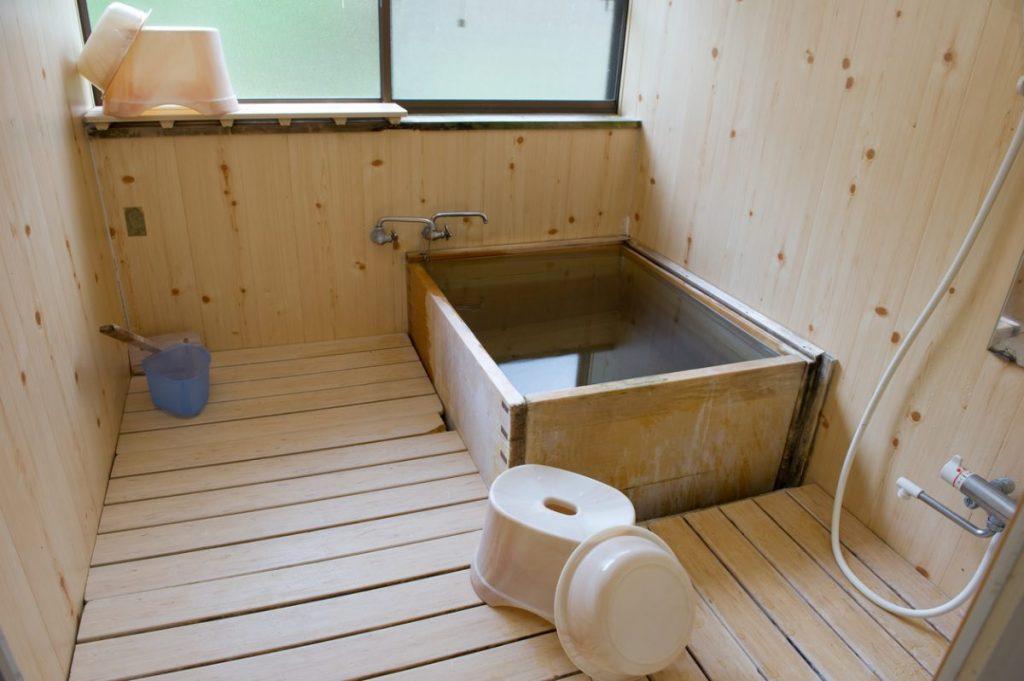 baignoire-japonaise-prix