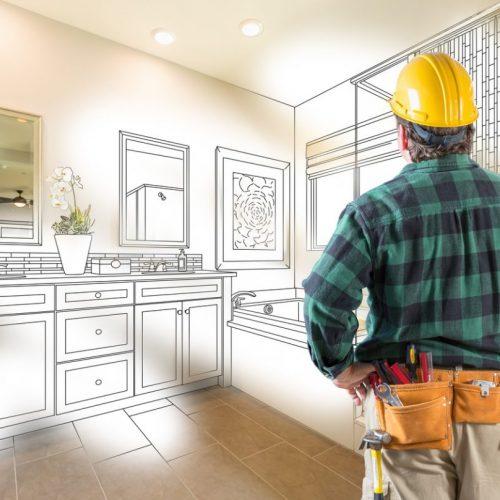trouver-chantier-travaux-salle-de-bain