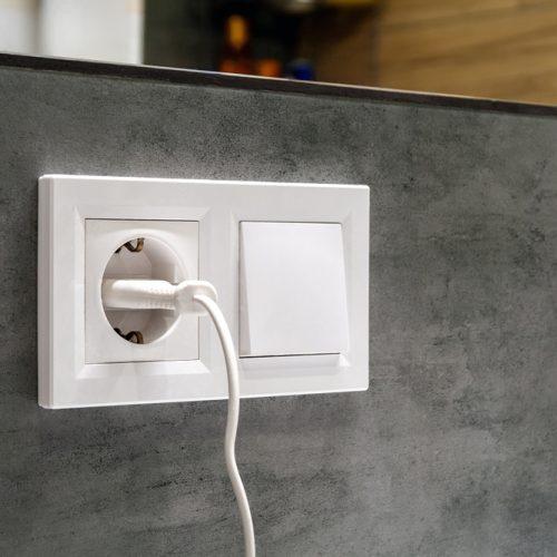 normes-electriques-salle-de-bains