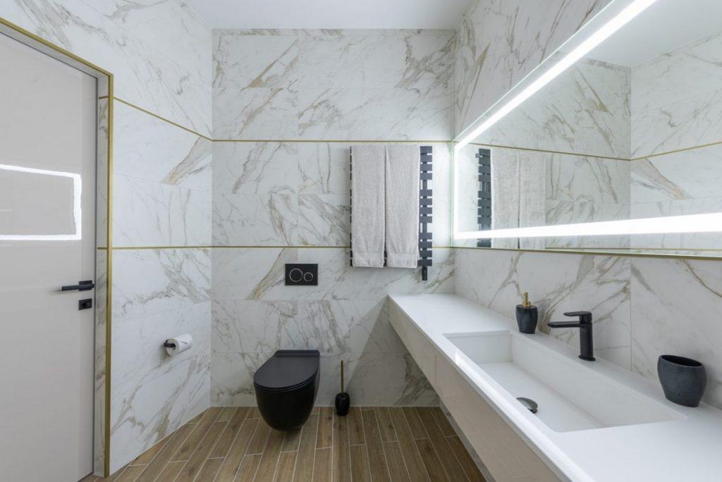 revetement-sol-salle-de-bain