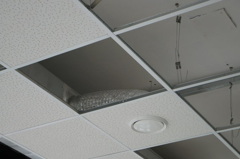 plafond-suspendu-comment-realiser-un-faux