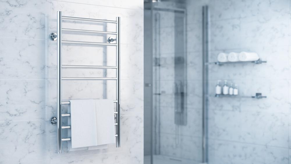 radiateur-electrique-choisir-seche-serviette