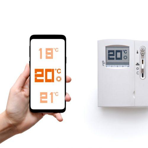 radiateur-electrique-comment-mettre-thermostat-chauffage-electrique