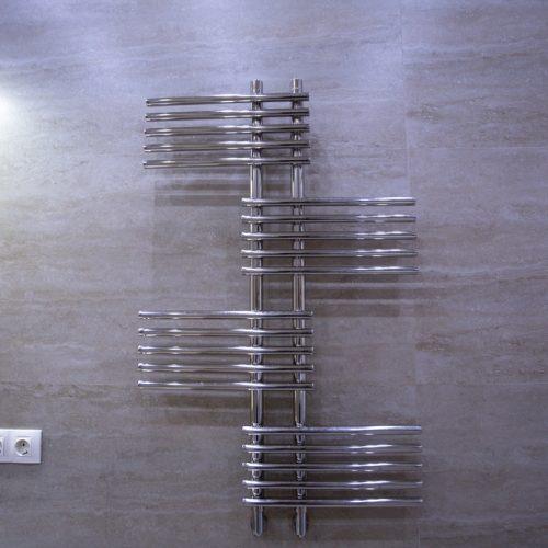 radiateur-electrique-meilleure-marque-seche-serviette