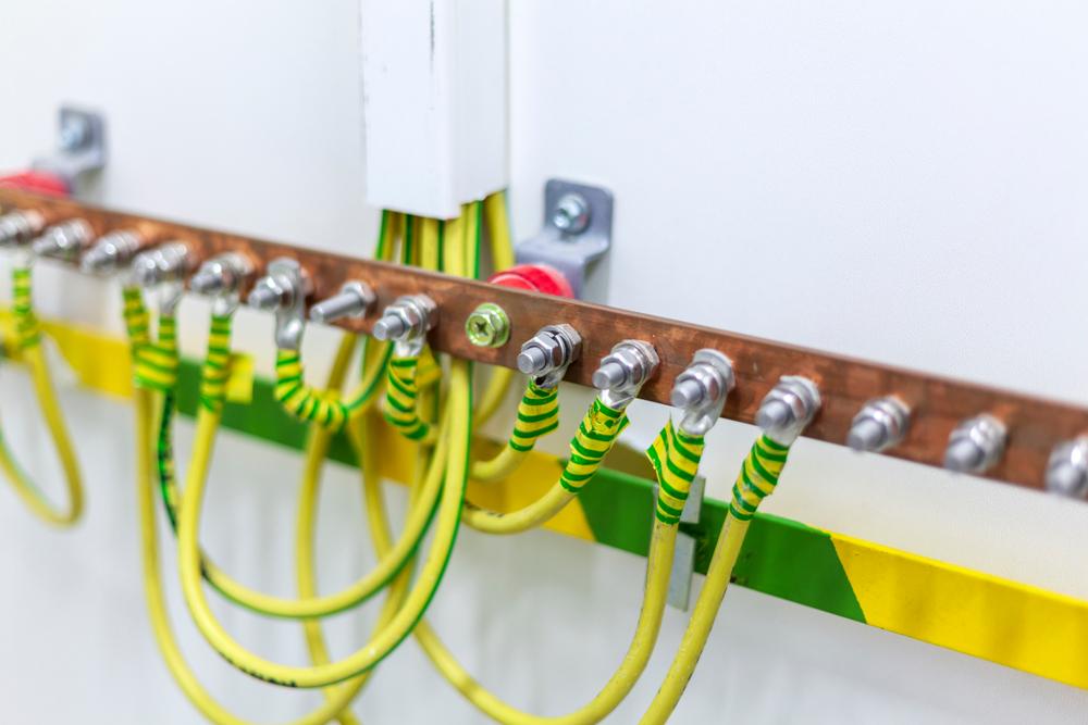 radiateur-electrique-pourquoi-pas-relies-terre