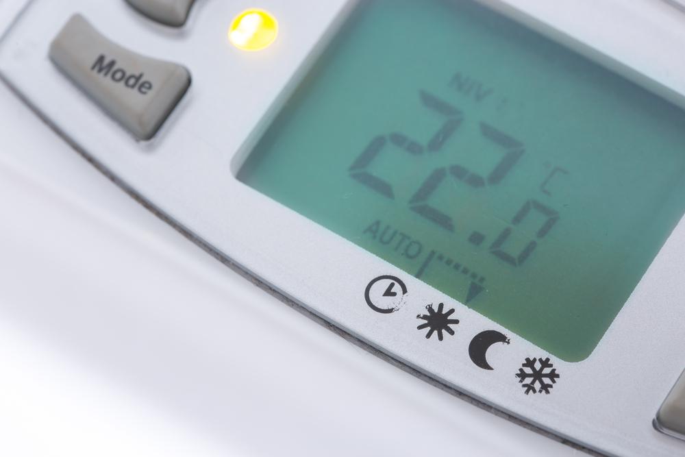 radiateur-electrique-quel-double-coeur-de-chauffe