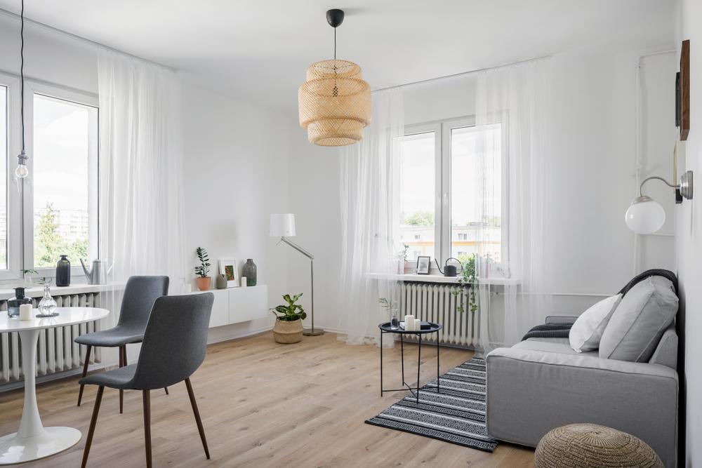 radiateur-electrique-quel-type-pour-salon