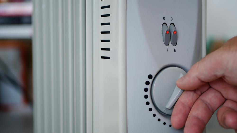 radiateur-electrique-quelle-consommation