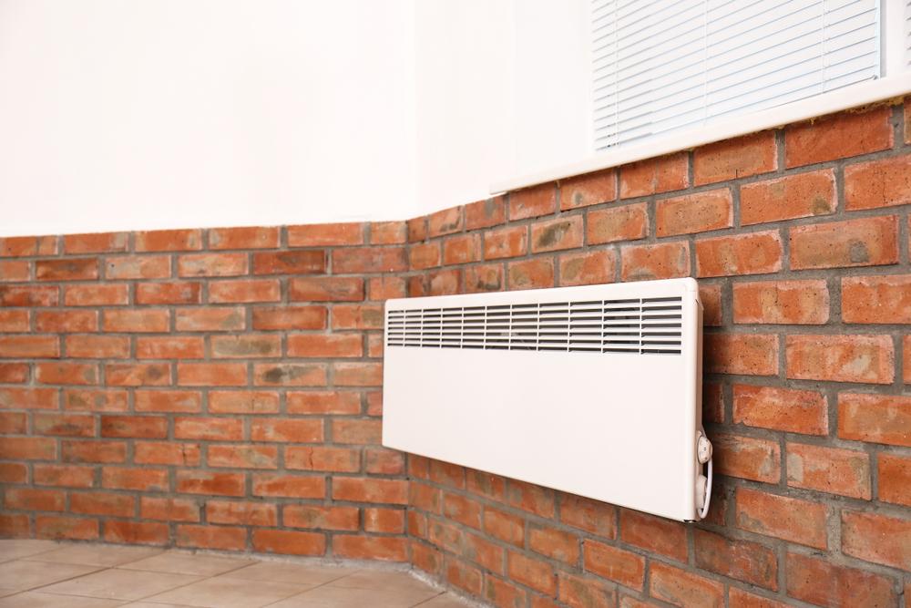 radiateur-electrique-technologie-petit-budget