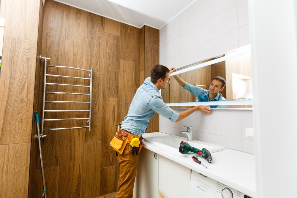 salle-de-bain-prix-renovation