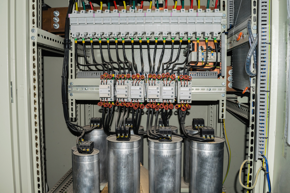 tableau-electrique-comment-installer-condensateur