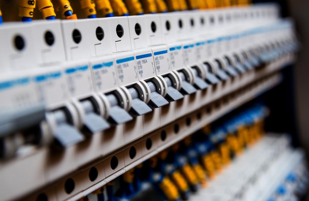 tableau-electrique-comment-organiser-rangee