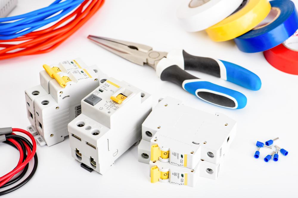 tableau-electrique-materiaux-necessaires