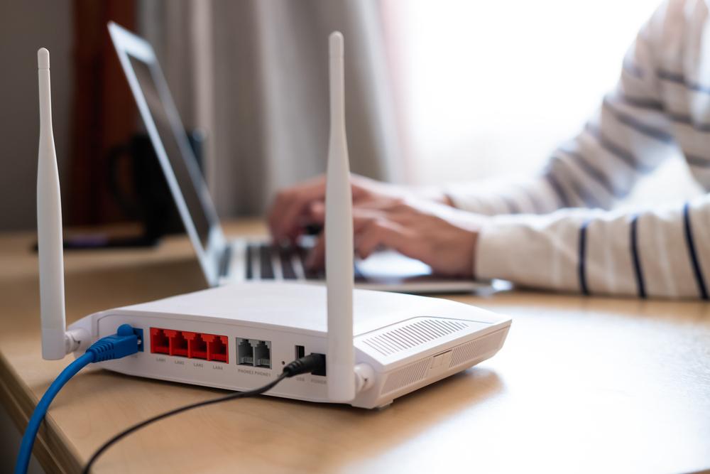 tableau-electrique-quels-câbles-pour-raccordement-du-coffret-de-communication