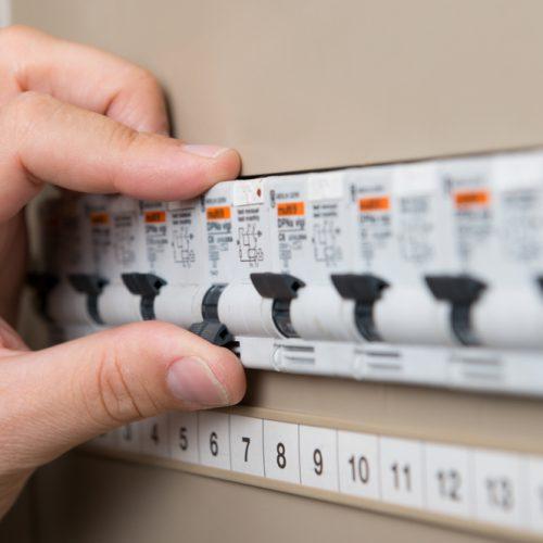 tableau-electrique-solutions-pour-etiqueter