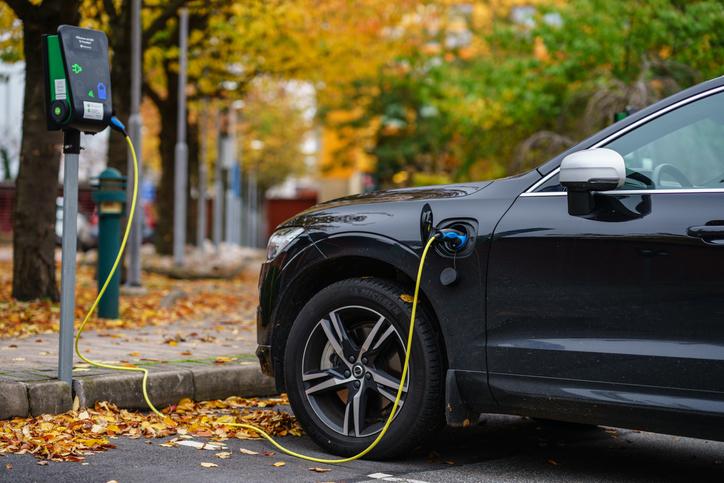 voiture-borne-recharge