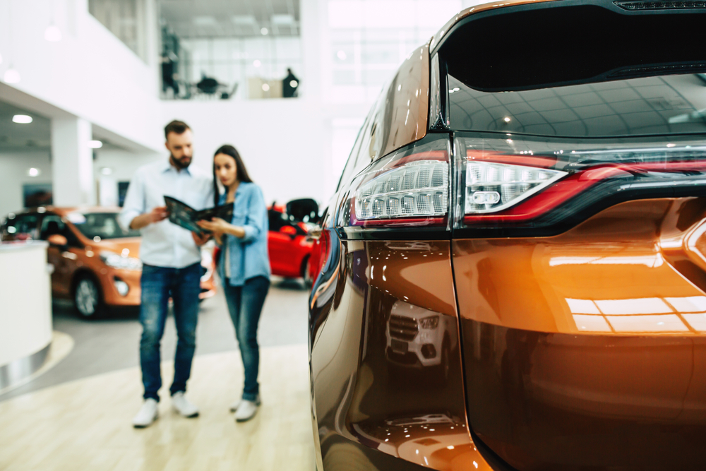 voiture-electrique-la-plus-fiable