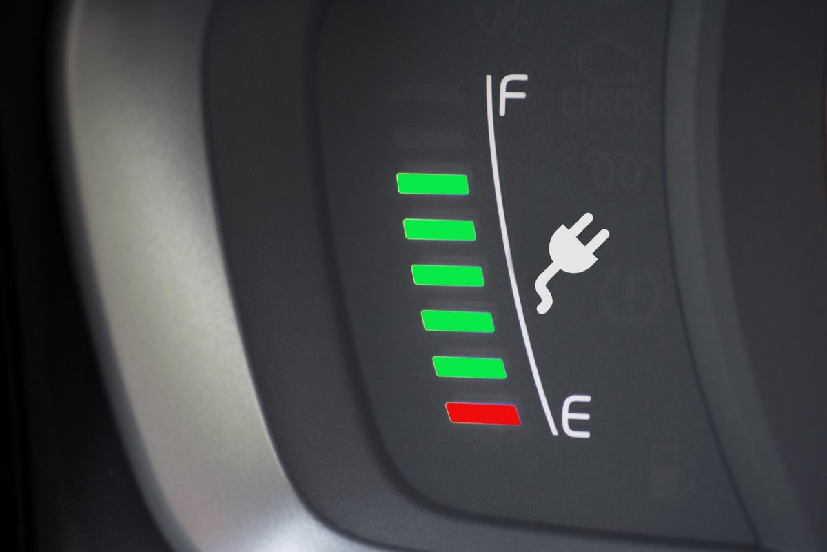 voiture hybride comment augmenter duree vie