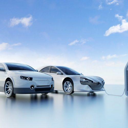 voiture hybride laquelle choisir
