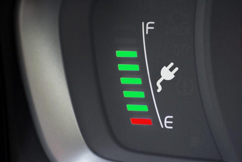 quelle-autonomie-pour-voiture-phev