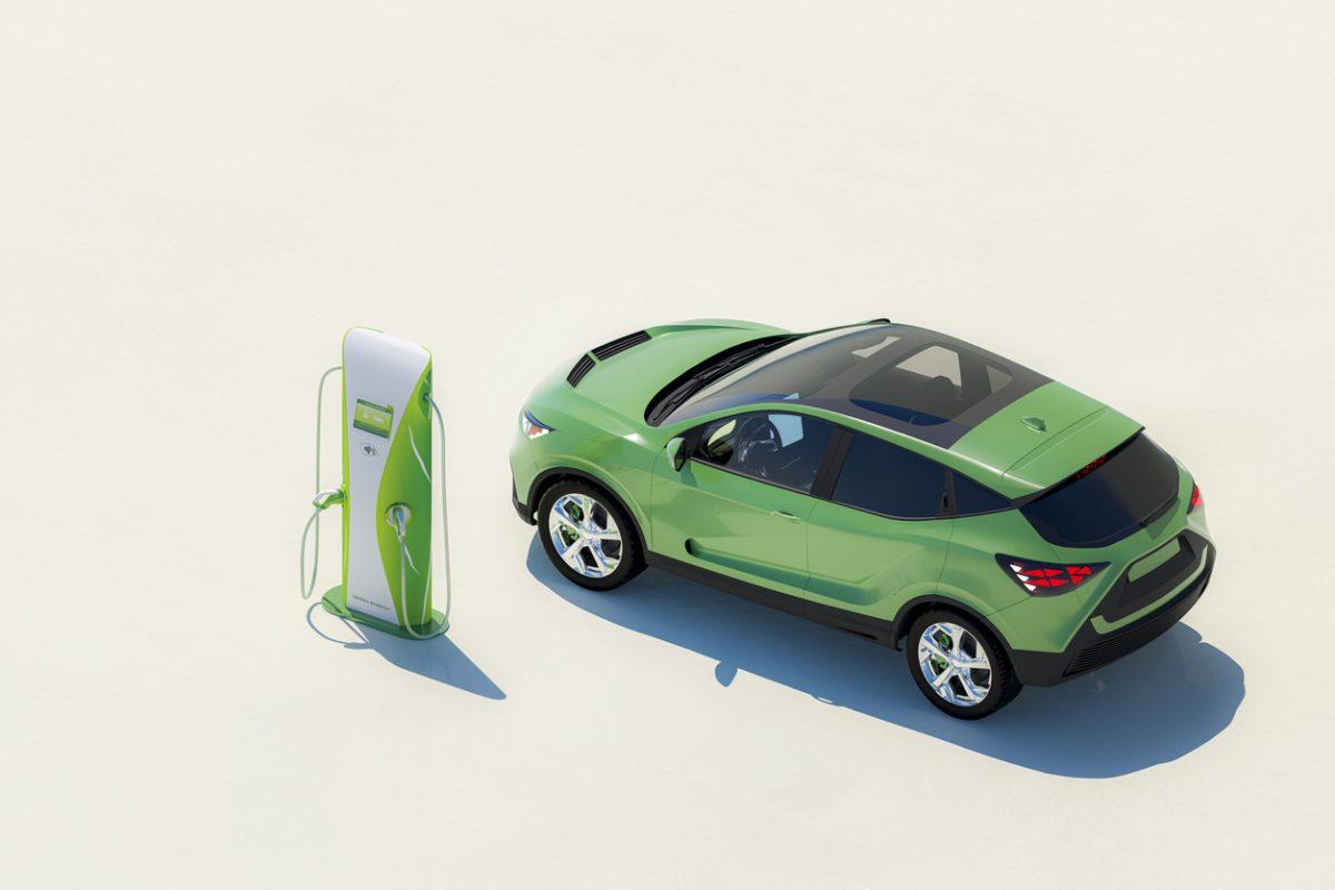 quelle autonomie voiture hybride