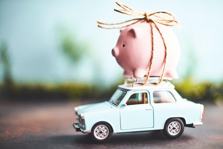 Des aides et subventions disponibles pour l'achat d'une voiture électrique