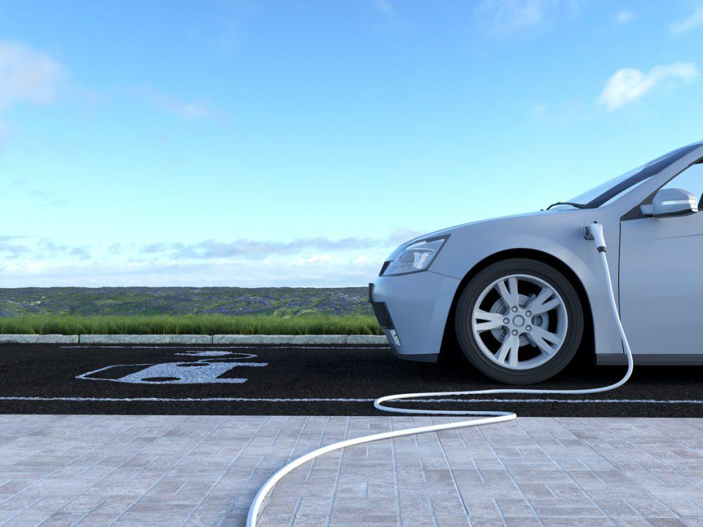 voiture-electrique-Certification-ZE-ready