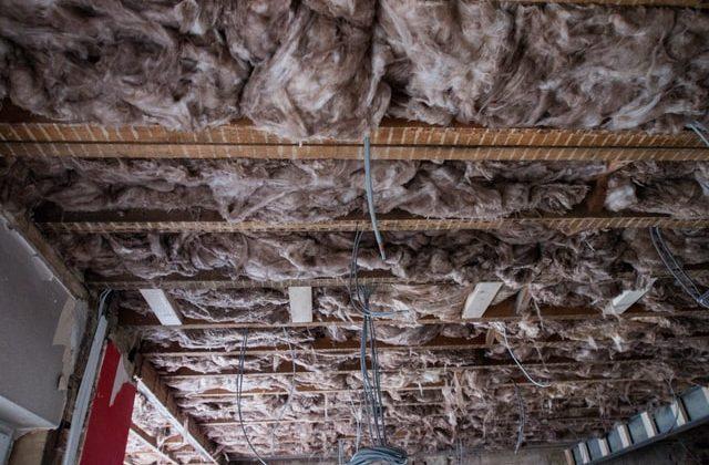 renovation-lourde-maison