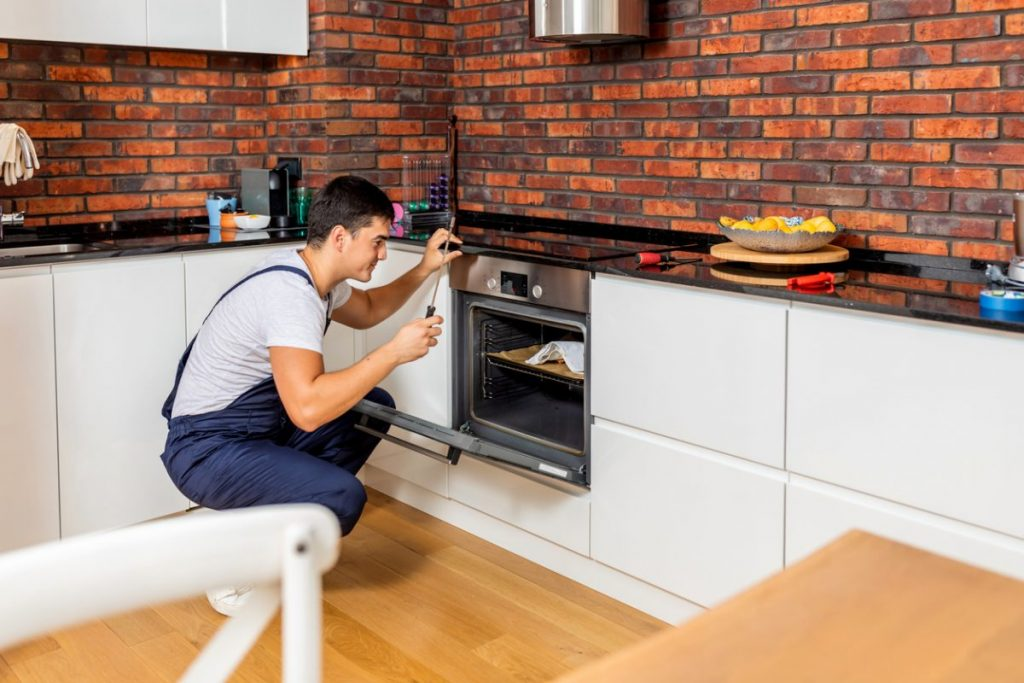 cuisine renovation comment faire