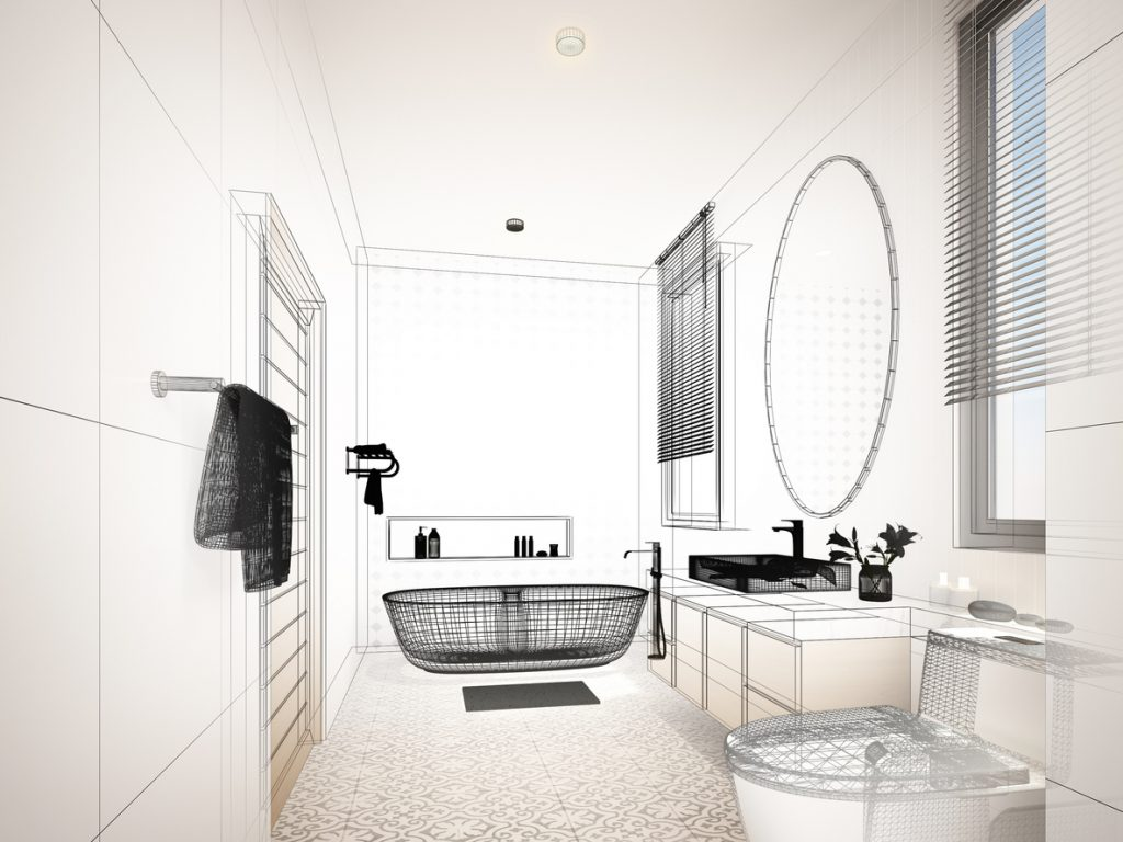 design-dessin-salle-de-bain