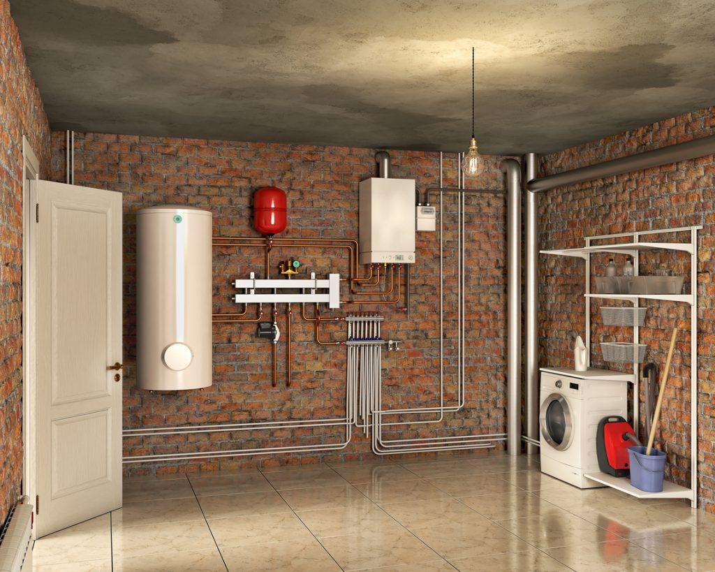 normes-installation-elctrique-cave