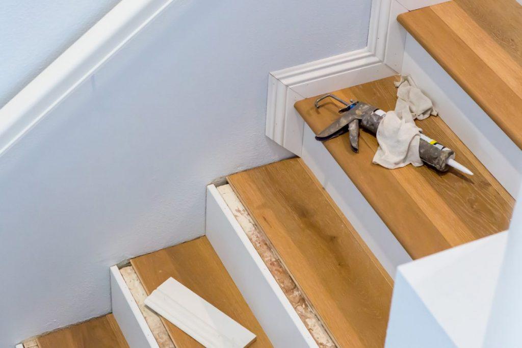 plinthes-escalier