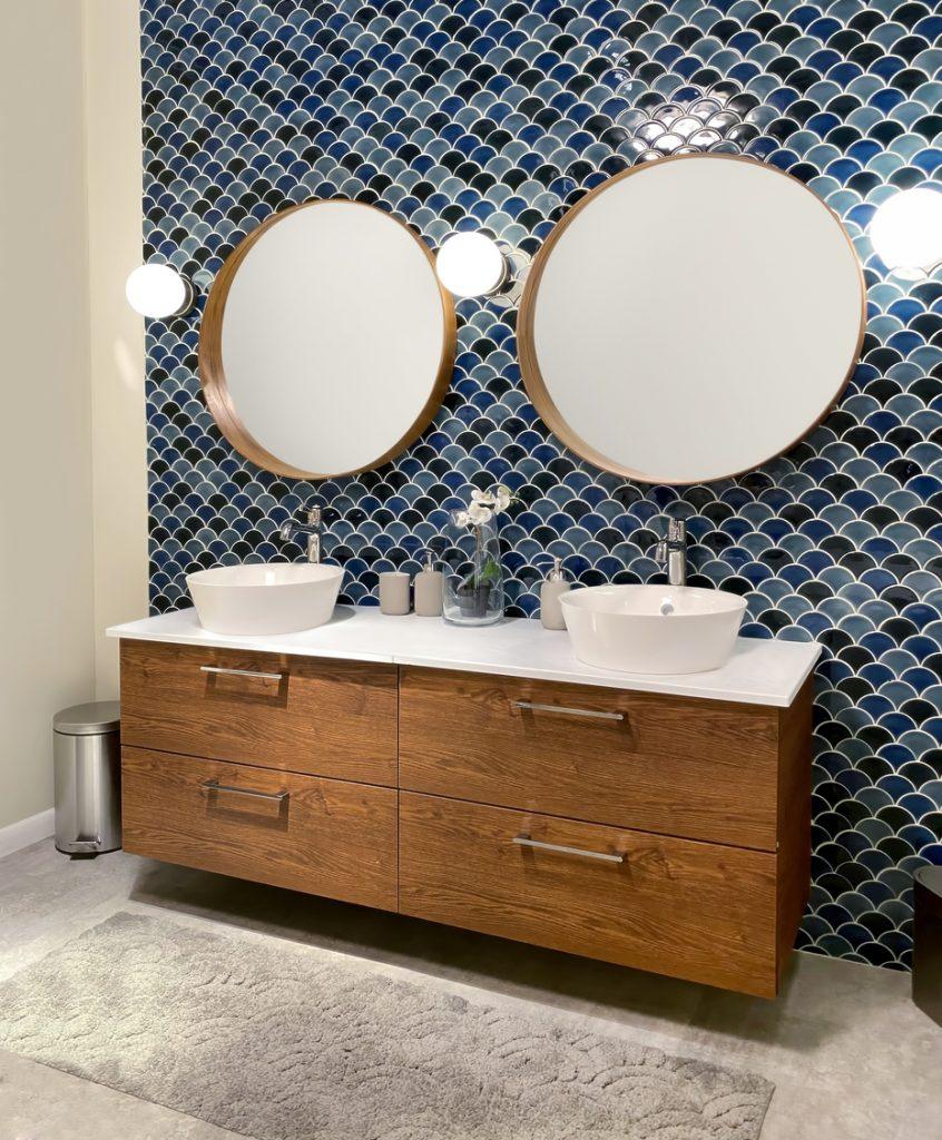 mosaique-salle-de-bain-double-vasque