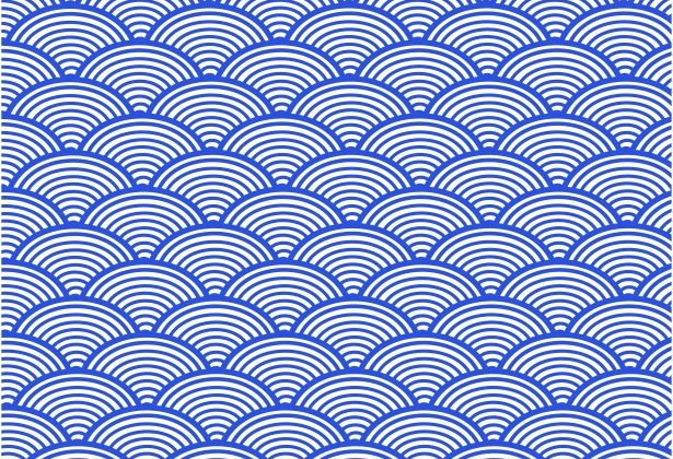 japanese-wave-wallpaper-background-1471183484JkC