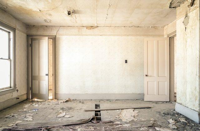 renovation-partielle-maison