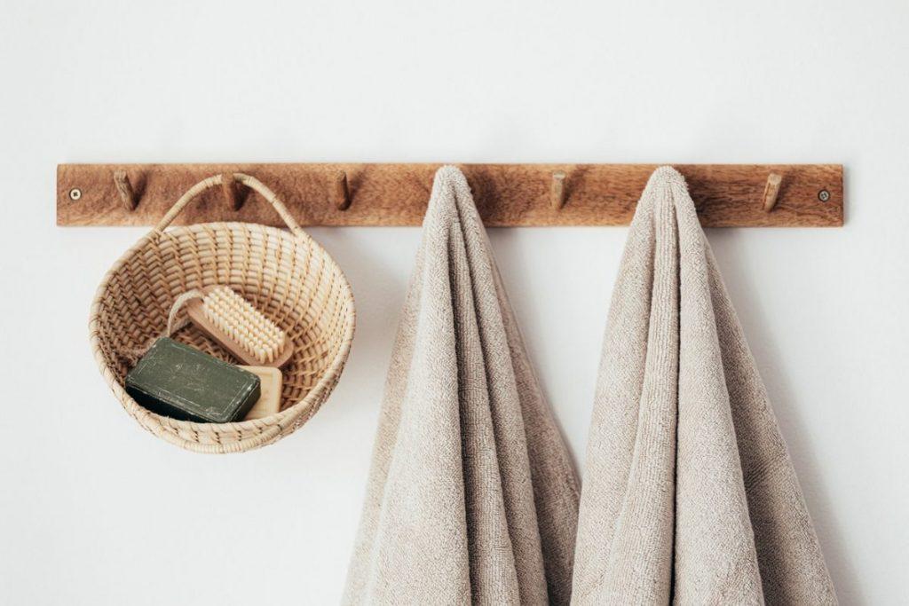 accessoires-salle-de-bain-refaire-deco-temps