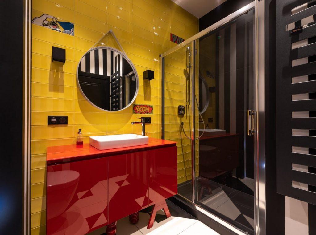 carrelage-couleur-salle-de-bain