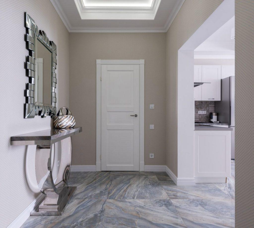 appartement-prix-carrelage-marbre