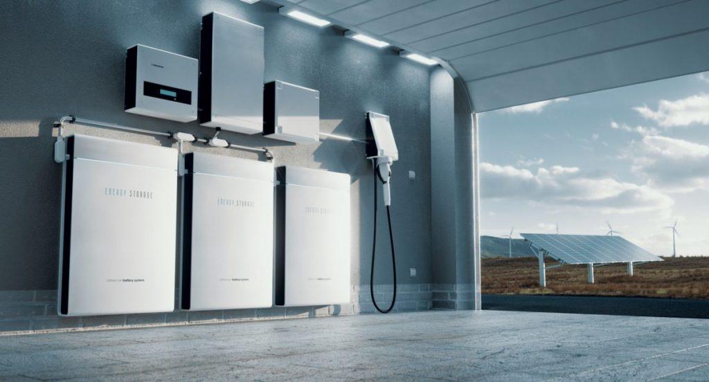 recharger voiture avec panneau solaire rentable ou pas