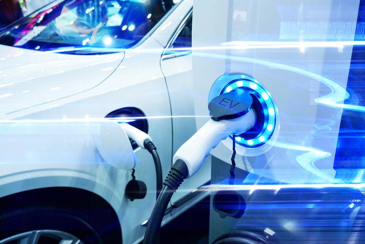 Comment recharger la Volkswagen Tiguan eHybrid à domicile ?