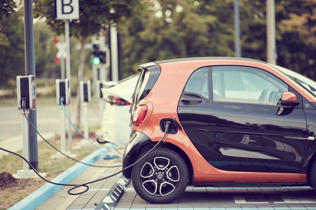 achat-petite-voiture-electrique