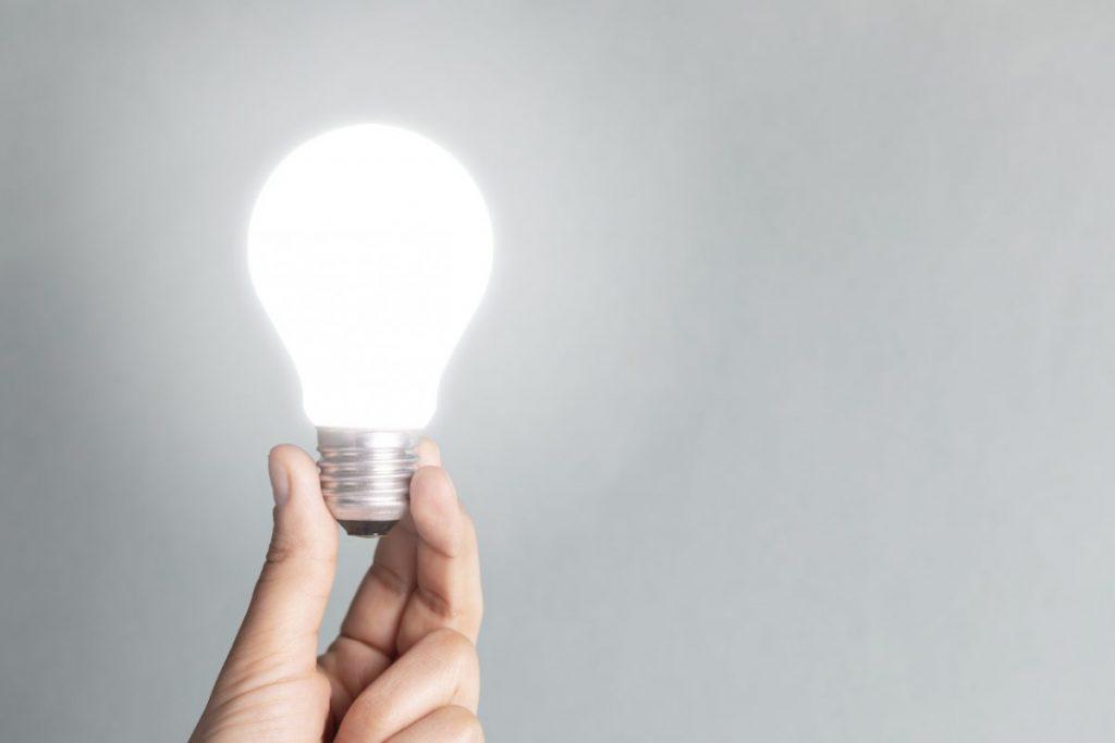 comment tester prise terre avec ampoule