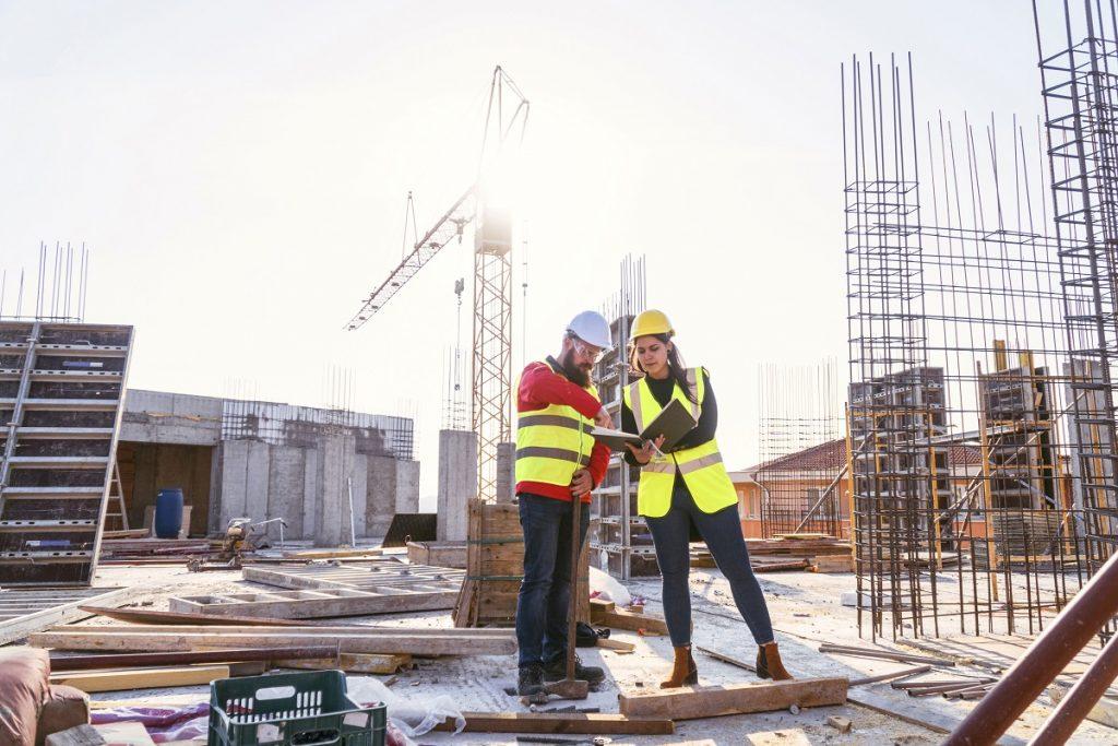 economiste-de-construction-tarifs