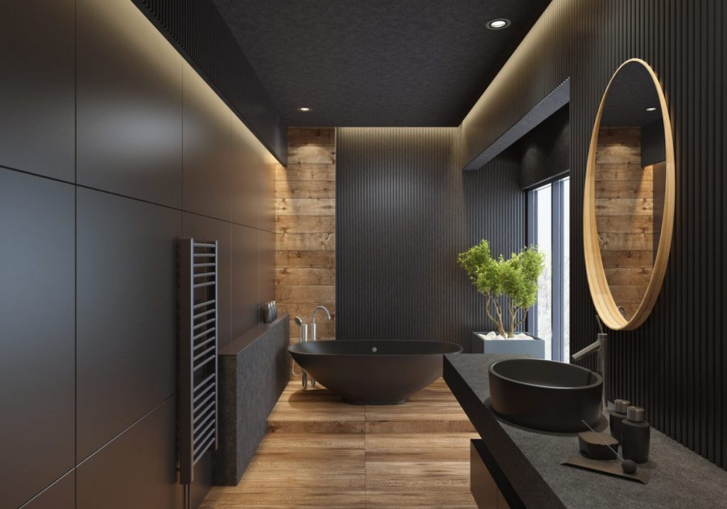 chauffage-salle-de-bain